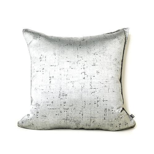 Elegant #10 cushion