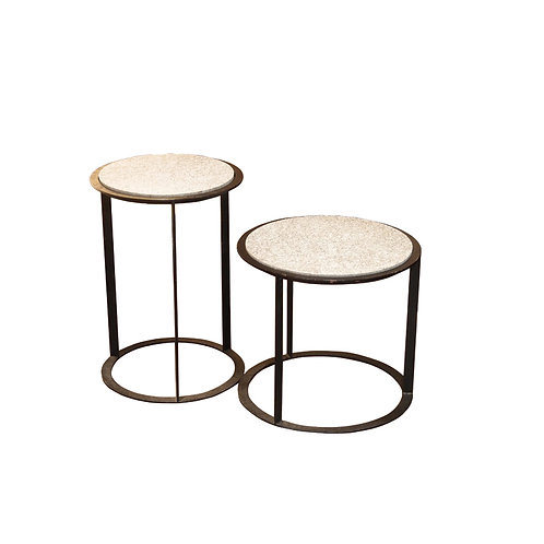 Amic - side table