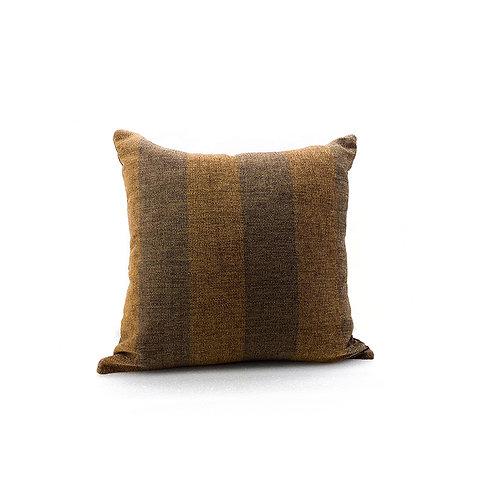 Cushion #17