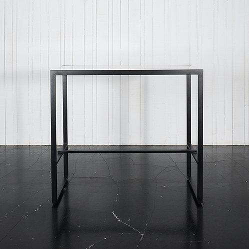 BUFFET II bar table