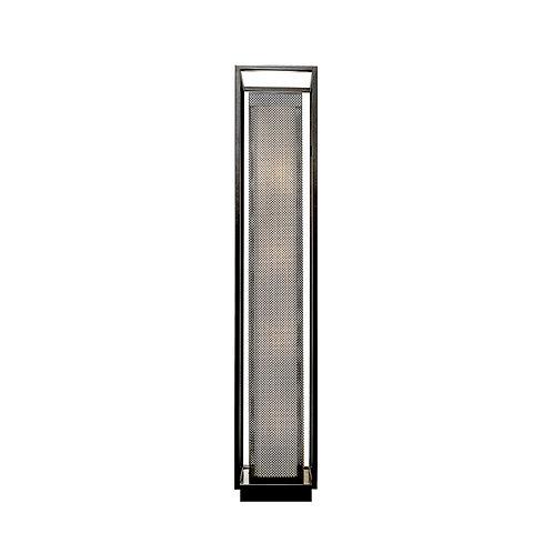Frame pikul floor lamp