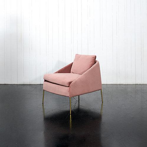 FRIDA armchair