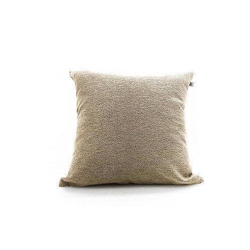 Cushion #16