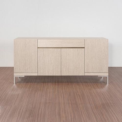 Glasgow side cabinet