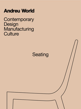 andreuworld-seating-catalog-01.jpg
