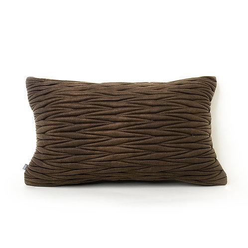 Elegant #8 cushion
