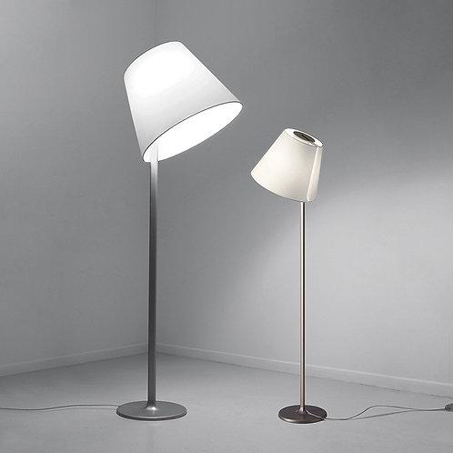 MELAMPO TERRA floor lamp