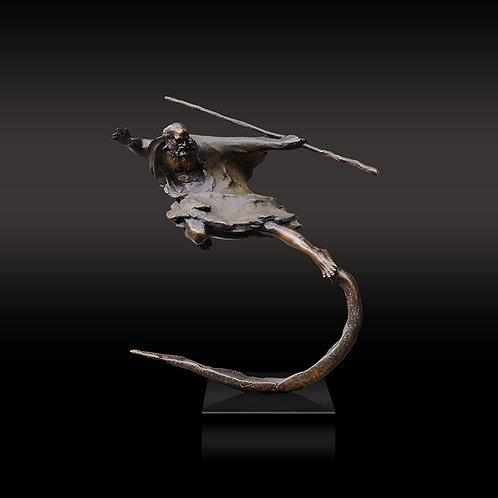 Hang feng (68/188)