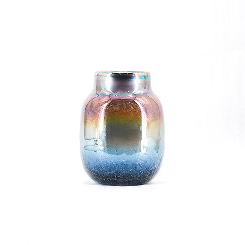 Symphony  glass vase