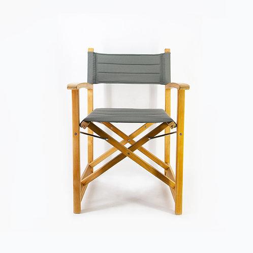 Metro Director Chair
