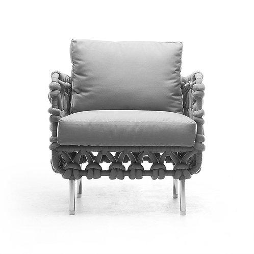 CABARET armchair