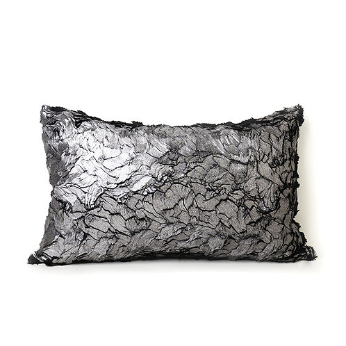 Elegant #11