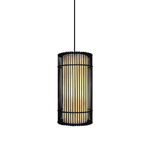 KAI - O hanging lamp