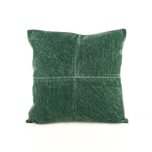Brandy #24 cushion