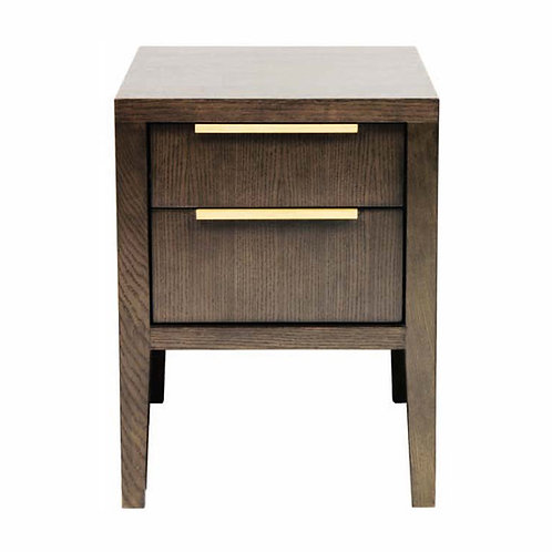 Book I side table