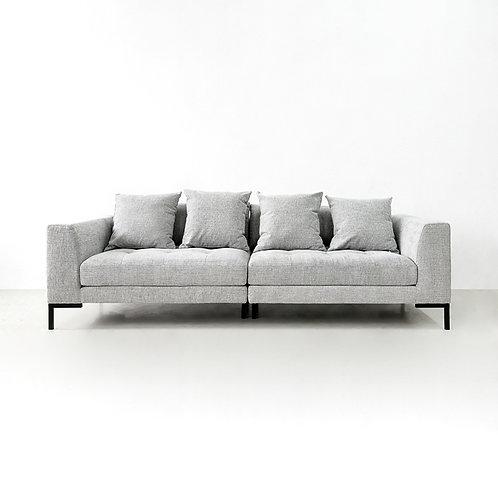 GLASGOW sofa