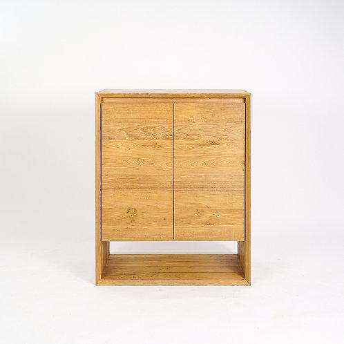 Nova shoe cabinet