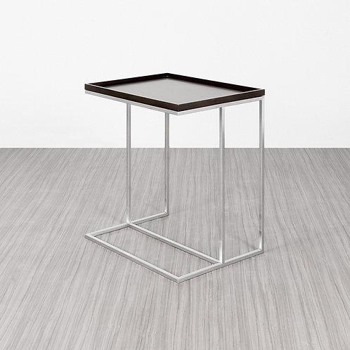 PAT II side table
