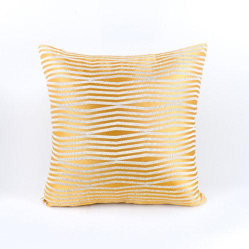 Brandy #16 cushion