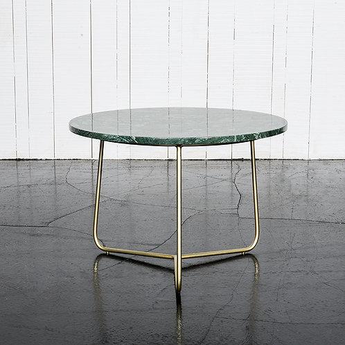 ST. ED coffee table