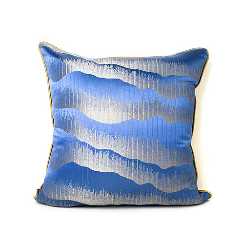 Brandy #11 cushion
