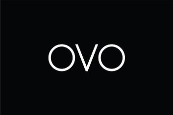 OVO_5880.jpg