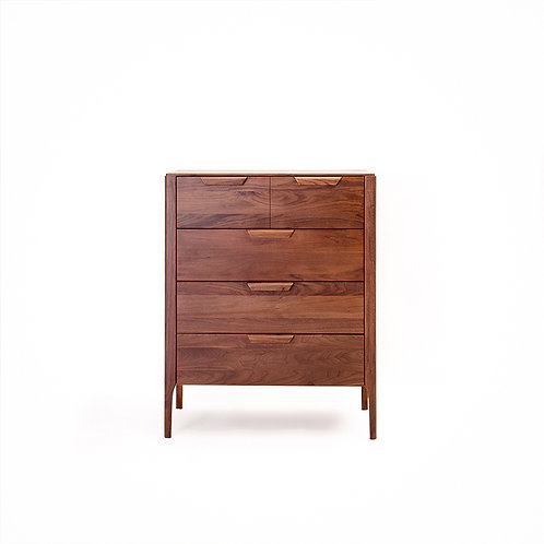 Here Drawers Chest