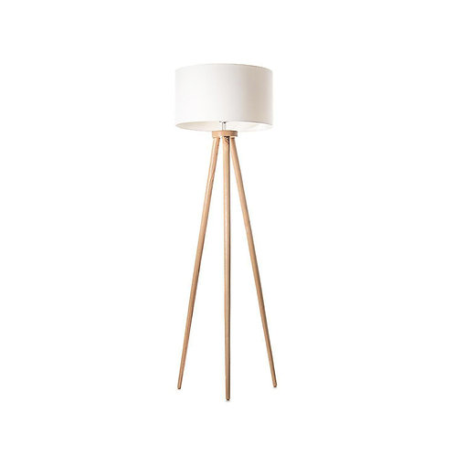 Claw table lamp