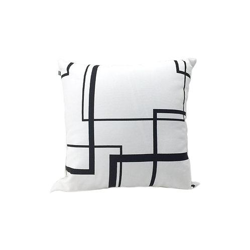 OVO Cushion #6