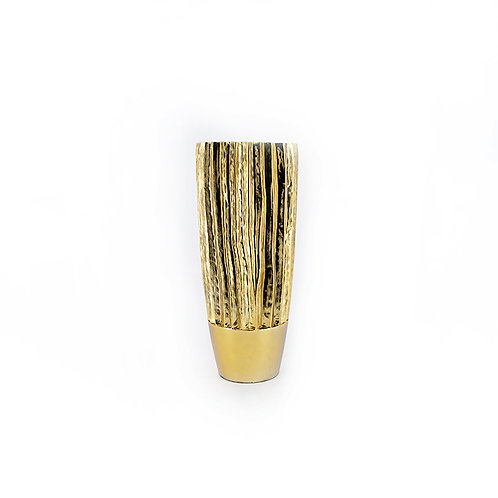 Orchi Vase, H410