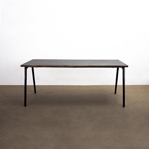 TORO dining table, w1800