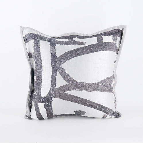 Contem #19 cushion