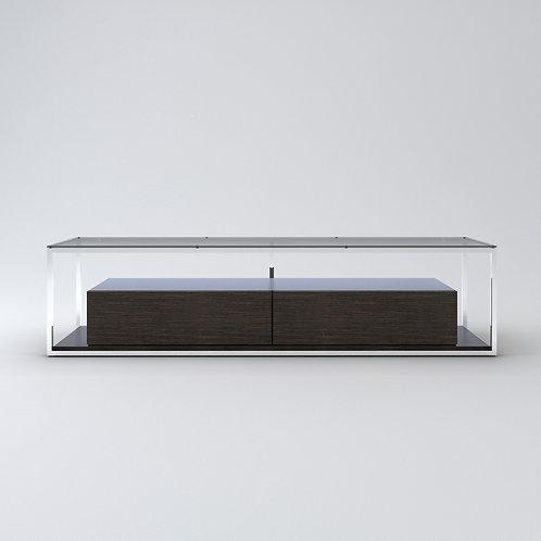 Enzo - tv cabinet