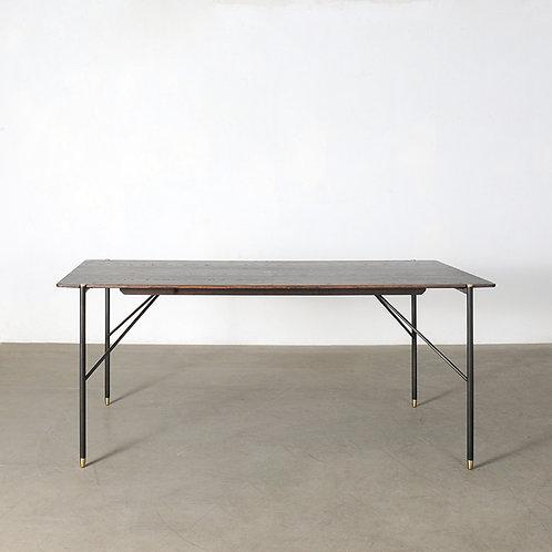 CIARA dining table