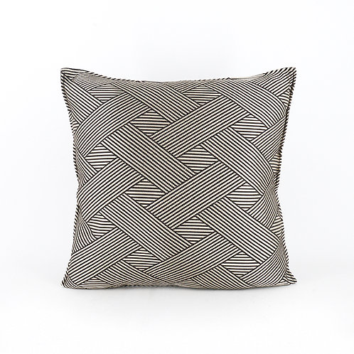 Elegant #15