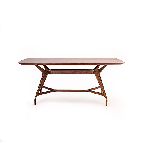 SOLEMN dining table
