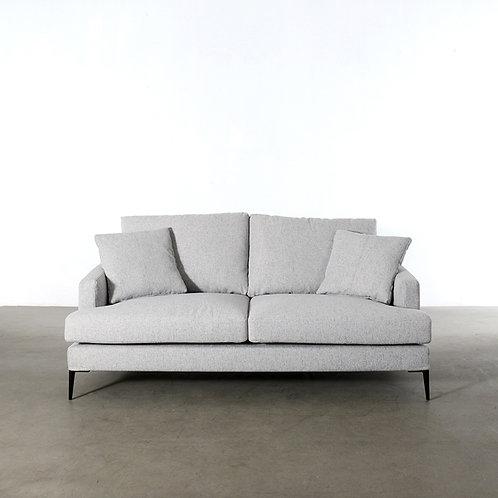 LECCE sofa