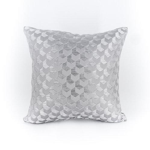 Brandy #20 cushion