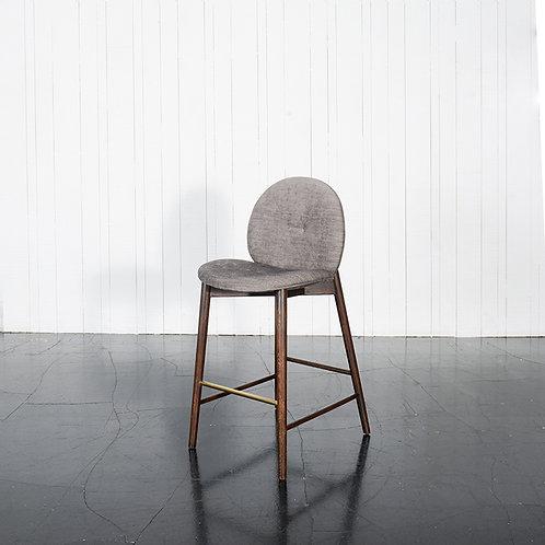 PACHA counter stool