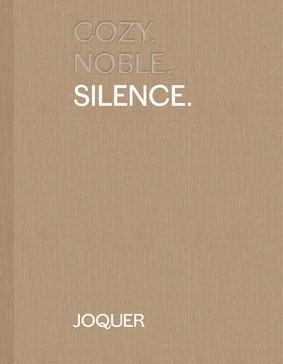 joquer silence-1.jpg
