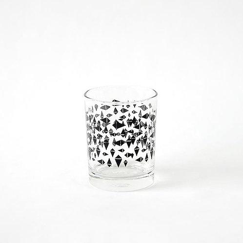 Knite glass