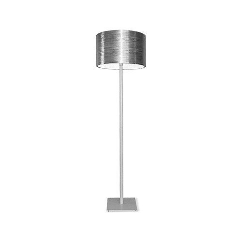 Zef floor lamp