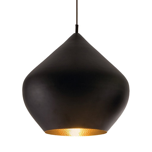 Beat Light - Stout pendent lamp