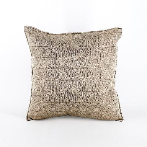 Contem #17 cushion