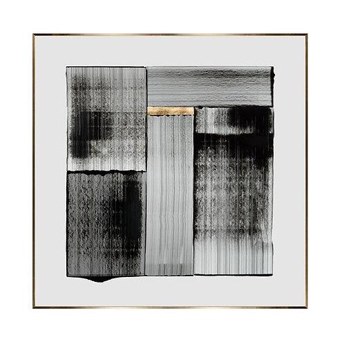 Grid artwork #1