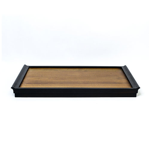Wooden tray #10