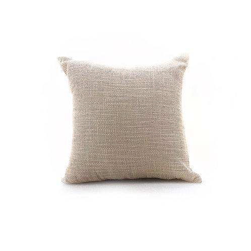 Cushion #14