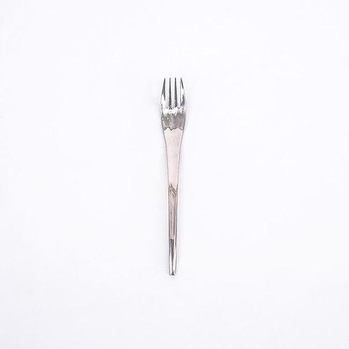 Line fork