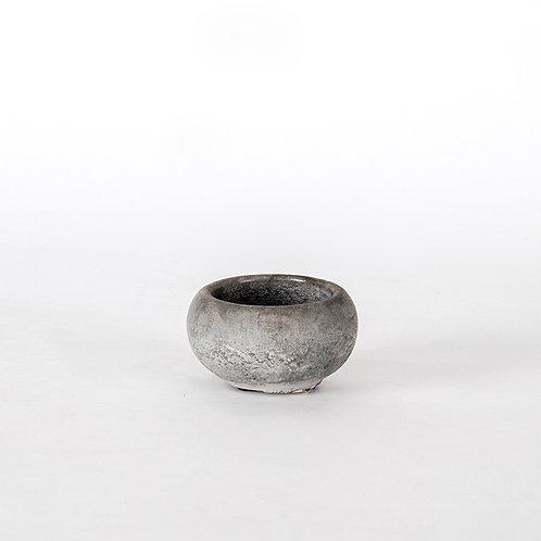 Basic Bowl vase