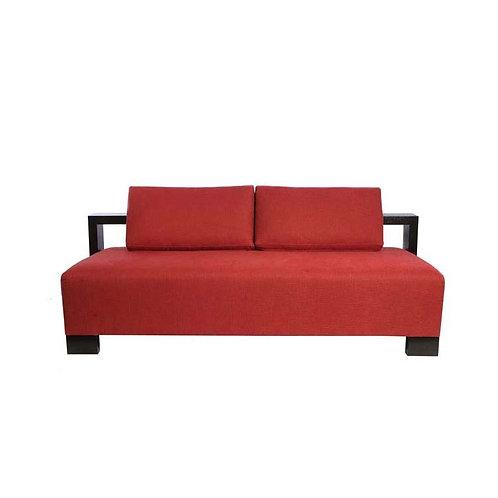 POISE sofa